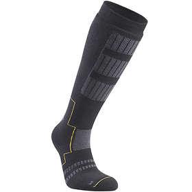 Seger Alpine Plus Protection Sock
