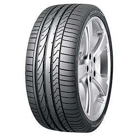 Bridgestone Run Flat >> Bridgestone Potenza Re050a 225 45 R 17 91w Runflat
