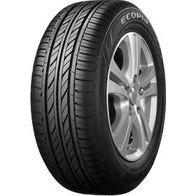 Bridgestone Ecopia EP150 205/55 R 16 91V