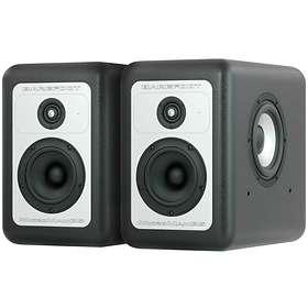 Barefoot Sound MicroMain 35