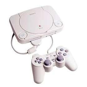 Sony PSOne