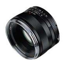 Zeiss Planar T* 50/1,4 ZF for Nikon