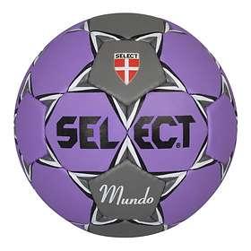 Select Sport Mundo