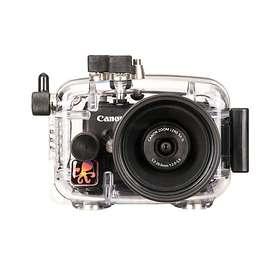 Ikelite Underwater Housing for Canon S100