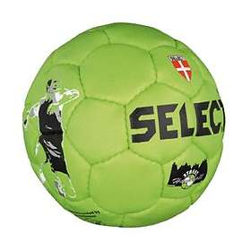 Select Sport Soft Duo Micro