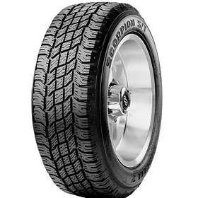 Pirelli Scorpion STR 235/50 R 18 97H