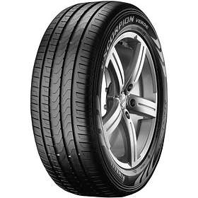 329b87d7a Find the best price on Pirelli Scorpion Verde 245 70 R 16 107H ...