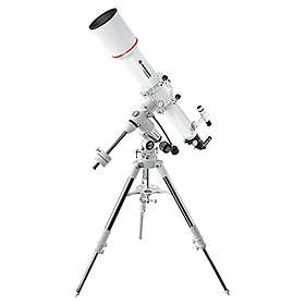 Bresser Messier AR-102/1000 EXOS-2 Goto 102/1000