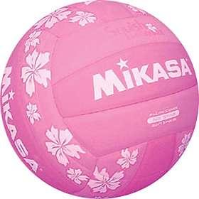 Mikasa Beach Squish