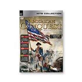 American Conquest (PC)