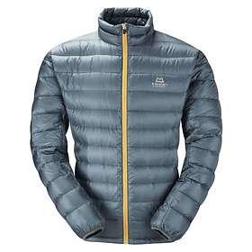 Mountain Equipment Arete Jacket (Herre)