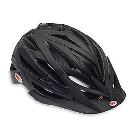 Bell Helmets Variant