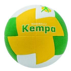 Kempa Rotator Training Profile