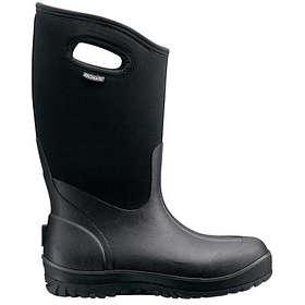 Bogs Footwear Ultra High (Men's)