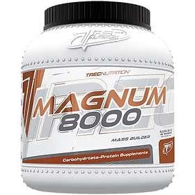 Trec Nutrition Magnum 8000 1.6kg