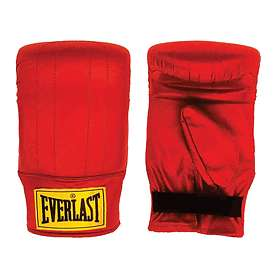Everlast Boston Pro Bag Gloves