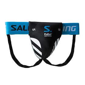 Salming ProTech Jockey Strap Sr
