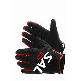 Salming Core Goalie Gloves