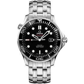 Omega Seamaster Diver 300 M Co-Axial 212.30.41.20.01.003