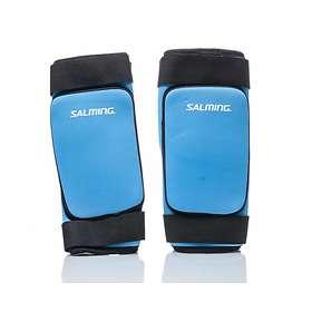 Salming Core Knee Pads
