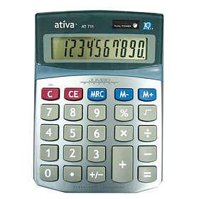 Ativa AT-711