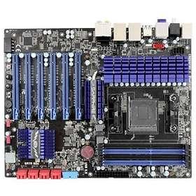 Sapphire PURE Black 990FX Windows 8 Driver Download