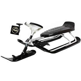 Stiga Sports Snowracer King Size GT