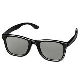 Hama Polarized 3D Glasses (109804/109805)