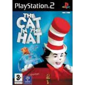 The Cat in the Hat (PS2)