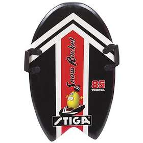 Stiga Sports Snow Rocket 85 Twintail