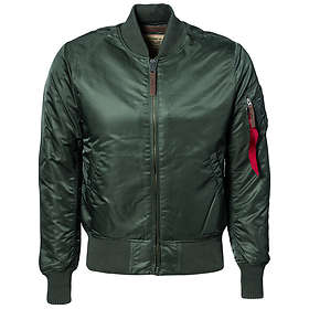 Alpha Industries MA-1 Flight Jacket (Herr)