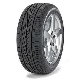 Goodyear Excellence 225/55 R 17 97Y RunFlat