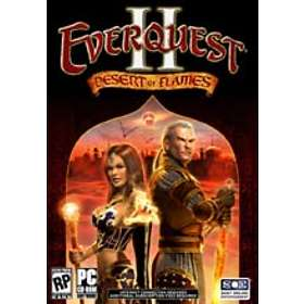 EverQuest II: Desert of Flames (PC)