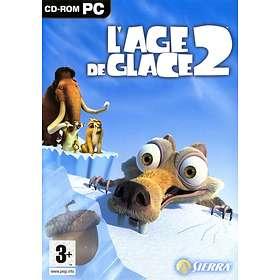 Ice Age 2: The Meltdown (PC)