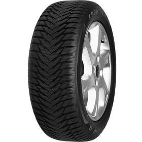 Goodyear UltraGrip 8 195/65 R 15 91H