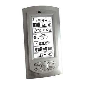 La Crosse Technology WS-9032