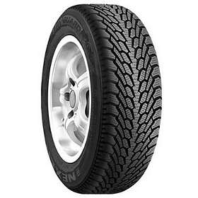 Nexen WinGuard 195/65 R 15 91T