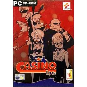 Casino Inc. (PC)