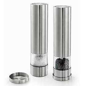 Jämför priser på Zack Facile Salt Saltkvarnar   pepparkvarnar ... ae1784d884ea0