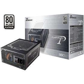 Seasonic Platinum-860 860W