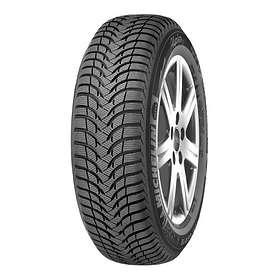 Michelin Alpin A4 185/60 R 15 88T