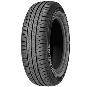 Michelin Energy Saver 195/65 R 15 91H