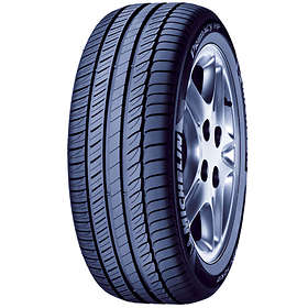 Michelin Primacy HP 225/45 R 17 91Y MO
