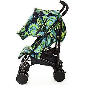Elodie Details Stroller (Poussette Canne)