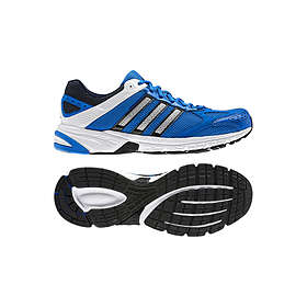 Duramo Best On Price 4men'sCompare Deals Adidas Find The ZuOTPikX