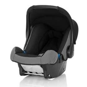 Britax BabySafe