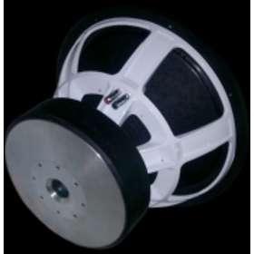 B2 Audio XC18