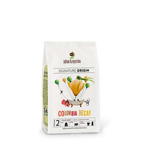 Johan & Nyström Signature Origin Colombia Decaf 0,25kg