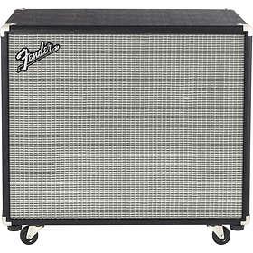 Fender Bassman 115 NEO