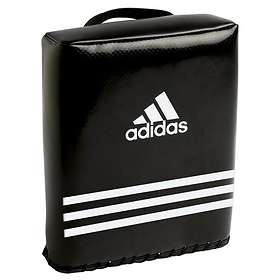 Adidas Square Hand Mitts
